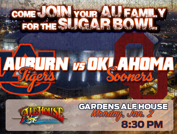 sugarbowl2017
