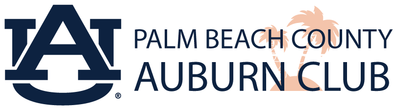 Palm Beach County Auburn Club